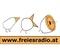 Freies Radio Salzkammergut  Logo