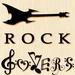Rock Lovers Logo