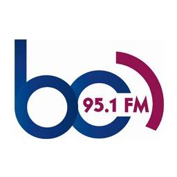 BC Radio 95.1 - XHBC-FM