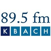 K-Bach - KBAQ