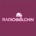 رادیو گلچین Logo