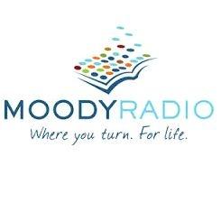 Moody Radio Network - K237CI