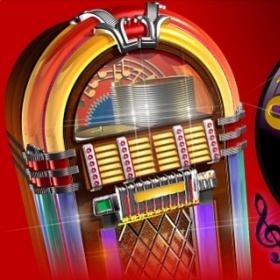 SliderMusic Radio - Oldie Goldie