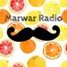 Fresh News-48 - MARWAR Radio Logo