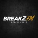 #Musik Breakz - HipHop & House Logo