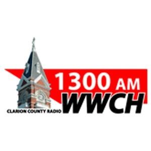 Radio 13 - WWCH