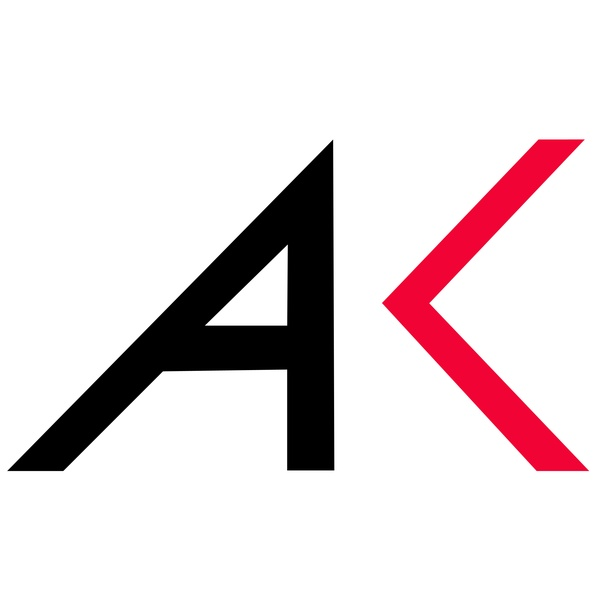 Alaska Public Radio - KSKA