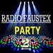 Radio Faustex - Faustex Party 2 Logo