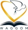 WAGGOM Logo