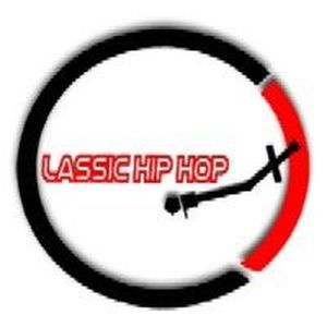 Classic Hip Hop Nation Radio
