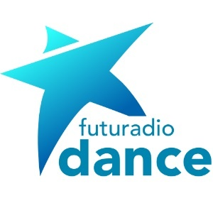 Futuradio - Dance