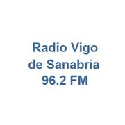 Radio Vigo de Sanabria 96.2 FM