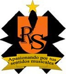 RadioSon