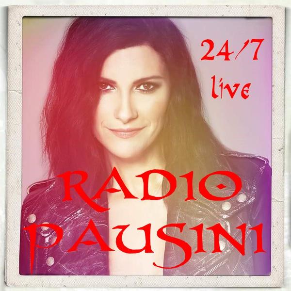 Radio Pianeta Centrale - Radio Pausini