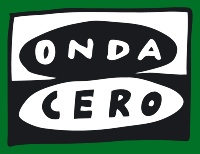 Onda Cero Cartagena