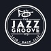 The Jazz Groove Logo