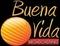 KLMV-TV Logo