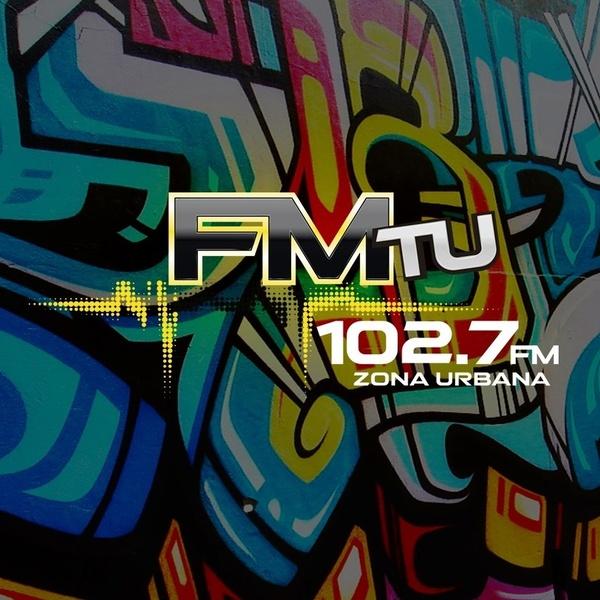 FMTU Zona Urbana - XHRCA