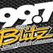 The Rock - WRKZ Logo