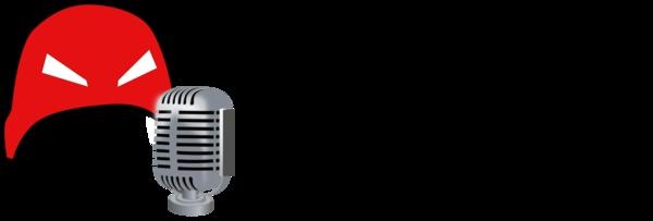 Angry Beanie Radio