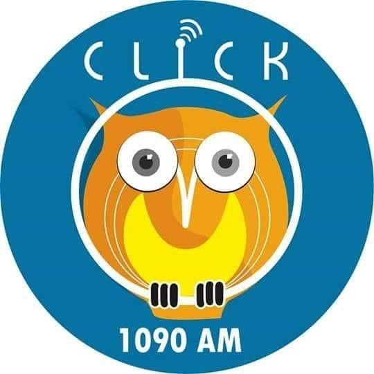 Click radio 1090 am