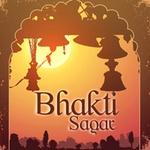 Hungama Radio - Bhakti Saagar