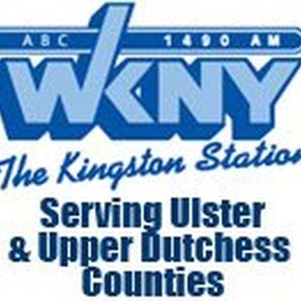 WKNY - AM 1490 - Kingston, NY - Listen Online