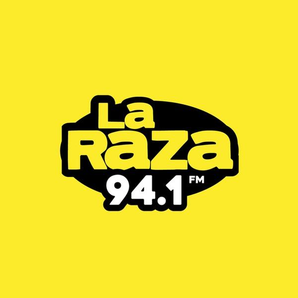 La Raza - WLSG