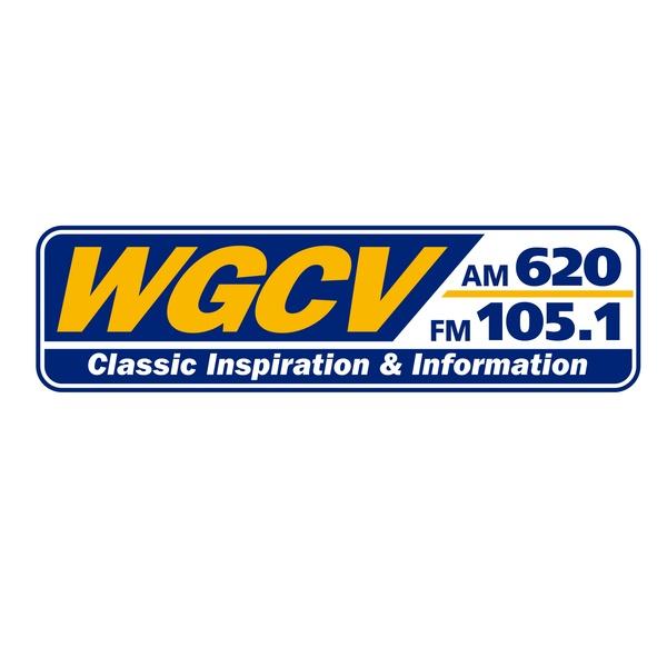 WGCV 620 AM - WGCV