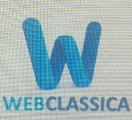 Rádio Web Clássica