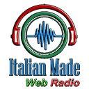 Italian Made Web Radio - Canali 1