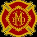 Mishawaka, IN Fire, EMS Logo