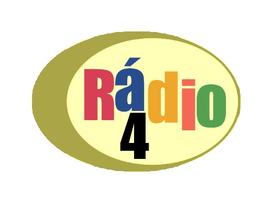 Arka - Rádio 4 FM