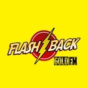 FlashBackGold