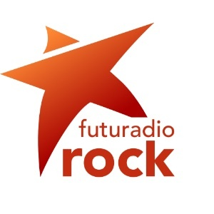 Futuradio - Rock