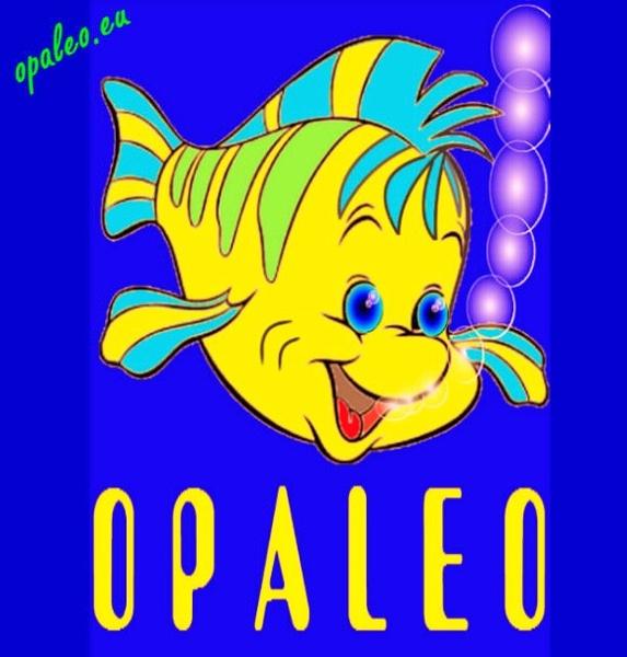 Opaléo