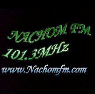 Nachom FM