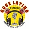 Goce Latino Radio Logo