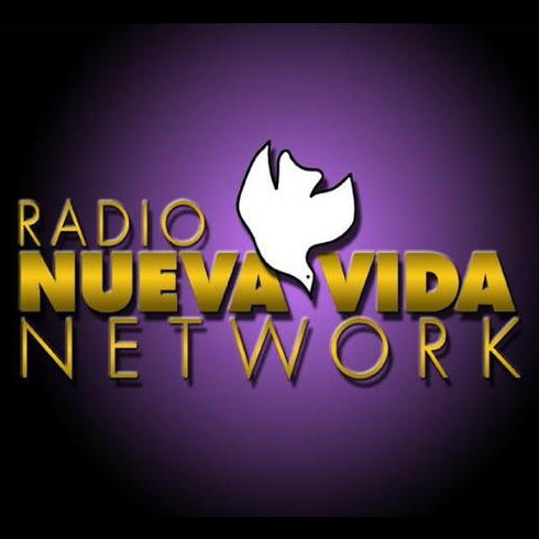 Radio Nueva Vida - KGCN
