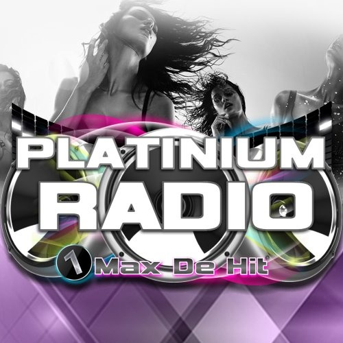 Platinium Radio