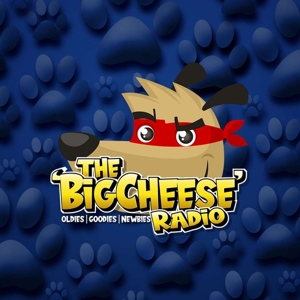 The Big Cheese Radio