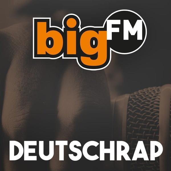 bigFM - Deutschrap
