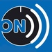 Omroep Neteland FM Logo
