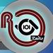Radio 101.1 FM La Unión Logo