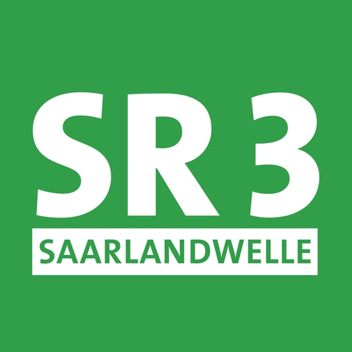 SR 3 - Oldiewelt