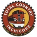 Total Country Inchicore Logo