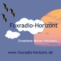 Foxradio Horizont