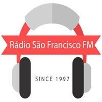 São Francisco Fm Maringá