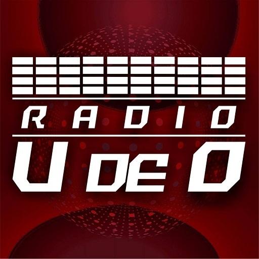 Radio UdeO - XHUDO