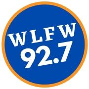 The Life 92.7 - WLFW